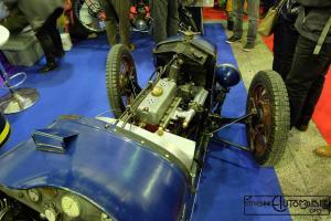 GAR-1100-Bol-dOr-1927-6-300x200 G.A.R. 1100 Type « Bol d'Or » 1927 Cyclecar / Grand-Sport / Bitza Divers Voitures françaises avant-guerre