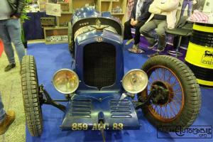 GAR-1100-Bol-dOr-1927-8-300x200 G.A.R. 1100 Type « Bol d'Or » 1927 Cyclecar / Grand-Sport / Bitza Divers Voitures françaises avant-guerre