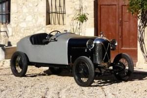 Salmson-7-300x200 Salmson GS (Grand Sport) 1924 Henri Labourdette Cyclecar / Grand-Sport / Bitza Divers Voitures françaises avant-guerre