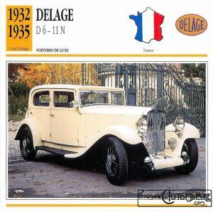 s-l1600-2-300x298 Delage D6-11 Coach 1932 Divers Voitures françaises avant-guerre