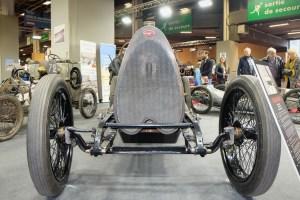 Bugatti-Diatto-Avio-8C-Royale-prototype-2-300x200 Bugatti-Diatto Avio 8C 1919 Cyclecar / Grand-Sport / Bitza Divers Voitures françaises avant-guerre