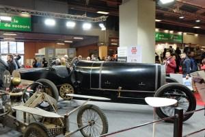 Bugatti-Diatto-Avio-8C-Royale-prototype-5-1-300x200 Bugatti-Diatto Avio 8C 1919 Cyclecar / Grand-Sport / Bitza Divers Voitures françaises avant-guerre