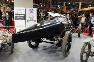 Bugatti-Diatto-Avio-8C-Royale-prototype-6-300x200 Bugatti-Diatto Avio 8C 1919 Cyclecar / Grand-Sport / Bitza Divers Voitures françaises avant-guerre