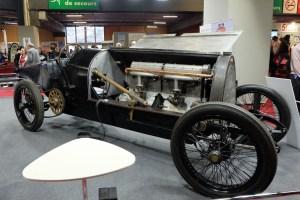 Bugatti-Diatto-Avio-8C-Royale-prototype-9-300x200 Bugatti-Diatto Avio 8C 1919 Cyclecar / Grand-Sport / Bitza Divers Voitures françaises avant-guerre