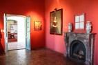 Museo Pueyrredón © Clémence de Sagazan