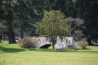Parc la Candelaria ©Clémence de Sagazan
