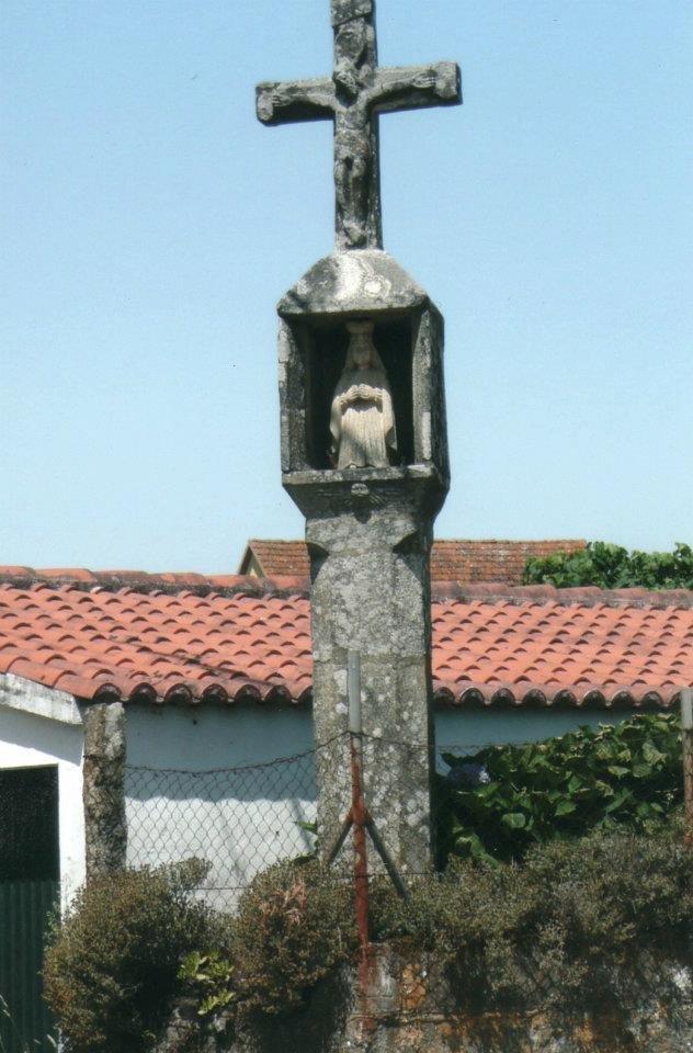[Fotografía: patrimoniogalego.net]