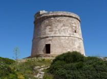 Torre Punta Prima