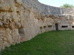Fort Marlborough (Cala S. Esteve)