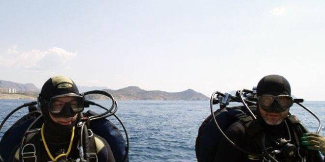Los expertos descubren que el pecio Bou Ferrer de La Vila se construyó en Nápoles