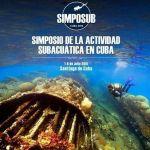 SimpoSub 2015