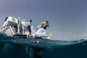 Canal 22 estrena serie documental sobre arqueología subacuática