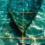 El Golfo de Cádiz, escondite de 900 naufragios sin explorar