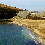 Curso de arqueología subacuática para descubrir el patrimonio de los fondos