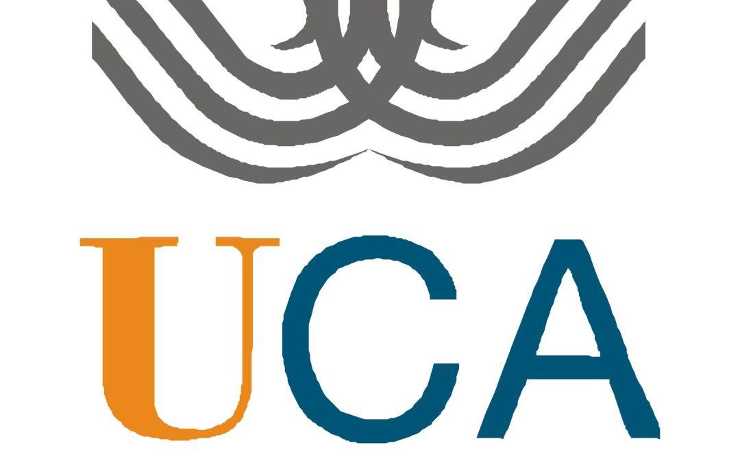Ramírez de Arellano destaca la Universidad de Cádiz como referencia en investigación y especialización académica