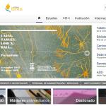 La UZ estrena el título de Buceo Científico, único en España