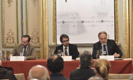 PATRIMONIO SUBACUÁTICO, UN GRAN DESAFÍO CULTURAL PARA LA ESPAÑA DEL S.XXI