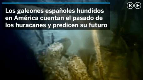 Vídeo completo: Web de El País.
