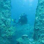 Cuba comprometida con Convención de Patrimonio Subacuático de Unesco