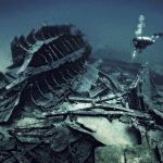 Spanish Empire Shipwrecks Offer New Data in the Quest to Understand Hurricanes