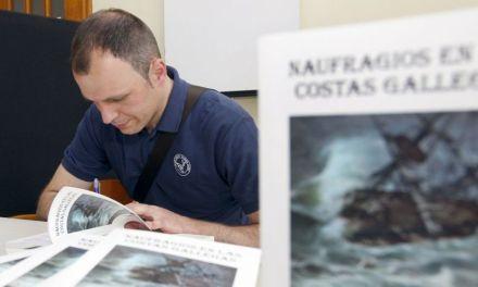Reflotando la historia naval de Galicia