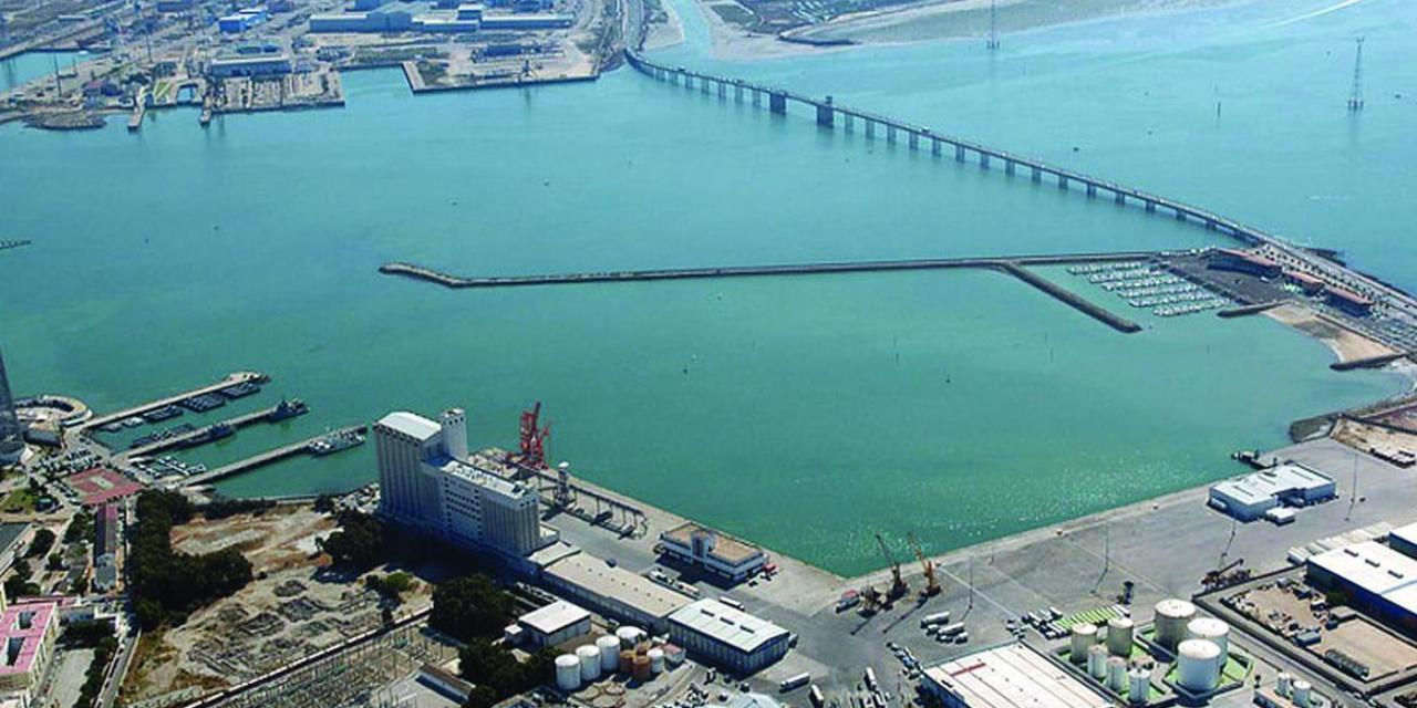 No recomienda la extracción del tercer pecio hallado en Cádiz