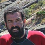 """San Claudio: """"Nunca se han convocado oposiciones para cubrir puestos de arqueólogo subacuático"""""""
