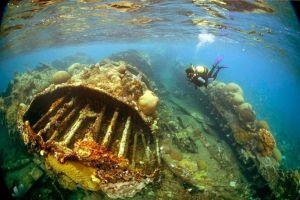 patrimonio-subacuatico-cuba