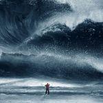 En la antigüedad los tsunamis se percibían como un retorno al caos primigenio