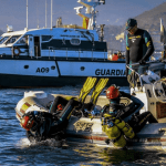 Lo que Bizkaia esconde bajo el mar