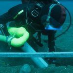 Las historias que guarda el mar en su profundidad