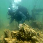Lago Titicaca: Bolivia invertirá US$ 10 millones en crear museo subacuático