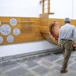 España propondrá incluir al Arqua en el Registro de Buenas Prácticas de la Unesco