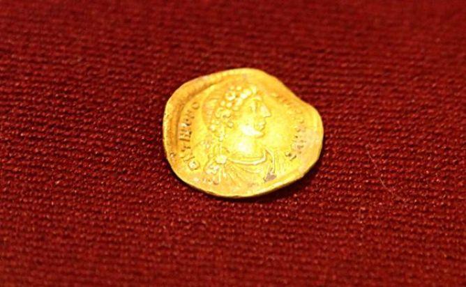 oro portixol