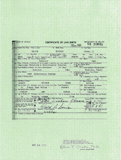 Obamas-long-form-birth-certificate5-339x450