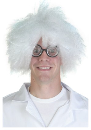 mad-scientist-costume-wig