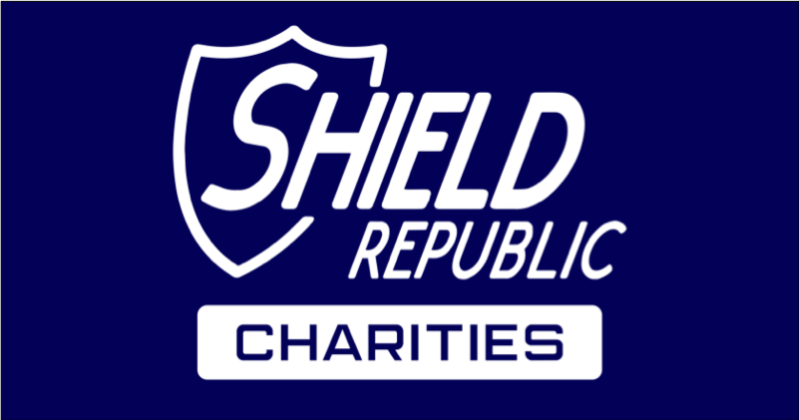 Shield Republic Charities