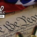 Shield Republic 2nd Amendment Fundraisers
