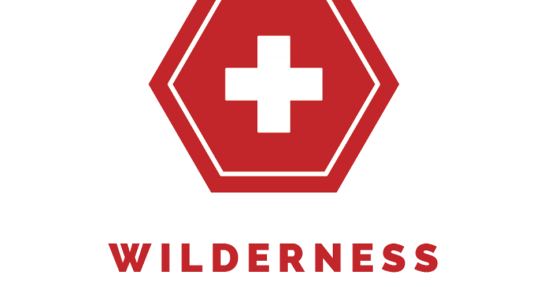 Wilderness First Aid Basics