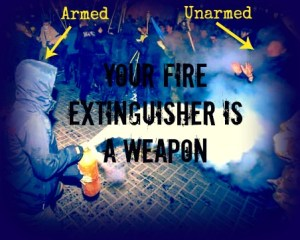 firestinguisher