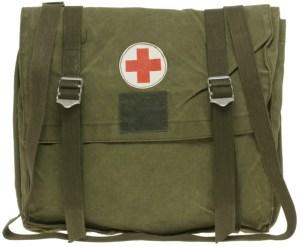 Reclaimed-Vintage-Medics-Bag-1
