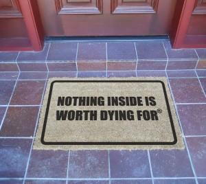 nothinginsideworthdying