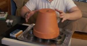 claypotheater1