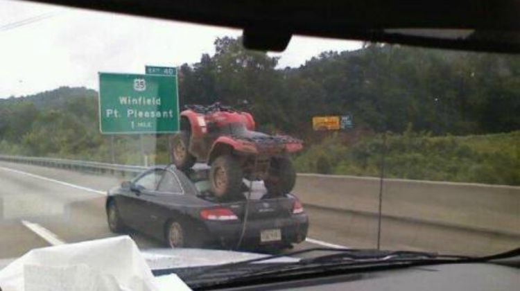 redneck-fourwheeler750
