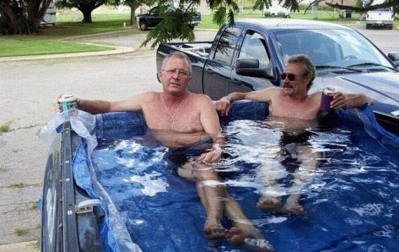 truck-pool