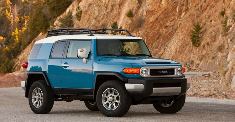 2014yota-fj-cruiser-continues-the-tradition_1