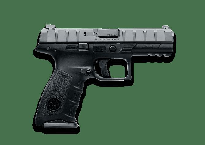 apx-pistol_1