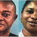 Couple that Ran 2.3 Million Dollar Food Stamp Scan Just Got Their Sentences