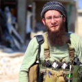 Liberal Crybaby Hollywood Kid Joins Al Qaeda And Is Now Whining About It