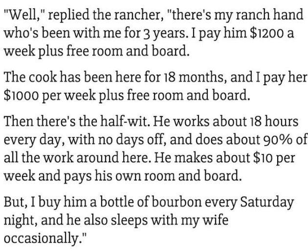 rancher2